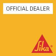 SIKA Offfical Dealer