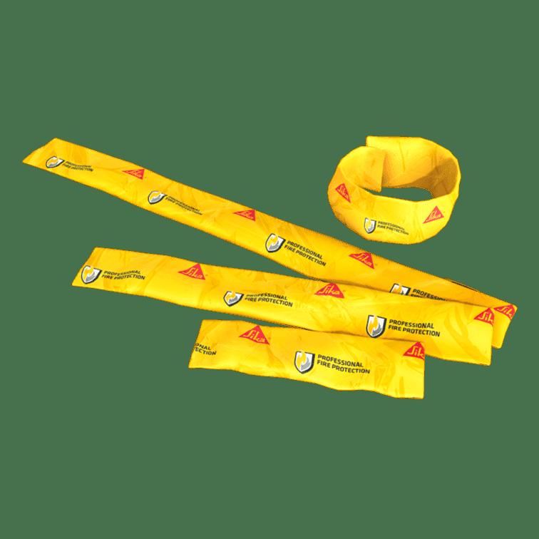 SikaSeal 628 Fire Wrap (Various Sizes)
