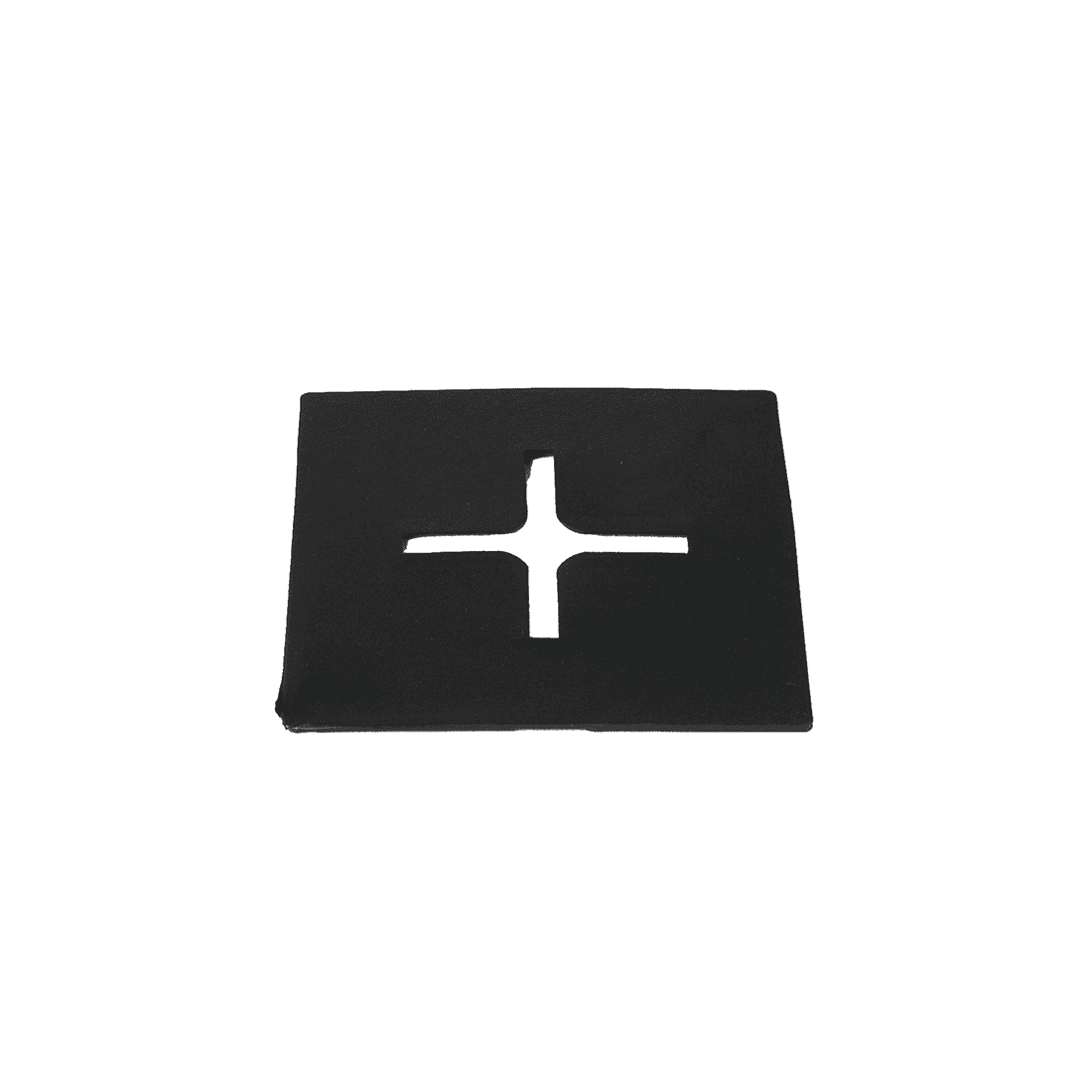 Sika Levelling Shim / Paving support Pad