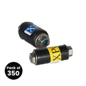 X-Plug XP004