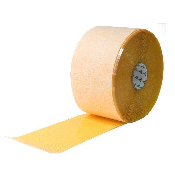 SikaProof Tape 150 A