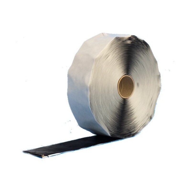 Sika Overseal Tape