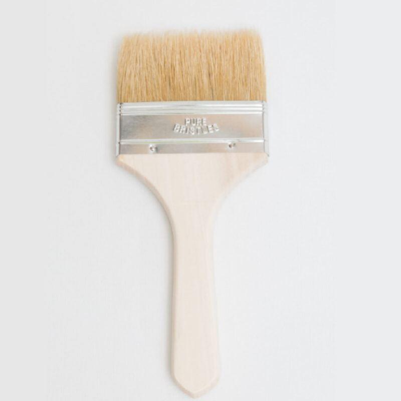 Coating Brush – 75mm
