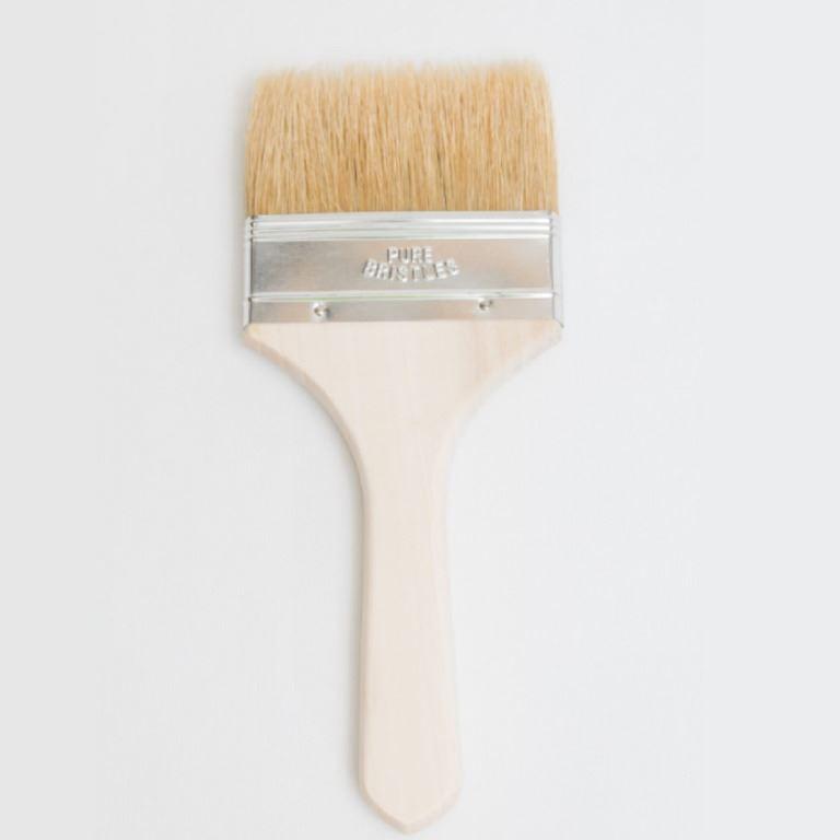 Coating Brush - 75mm