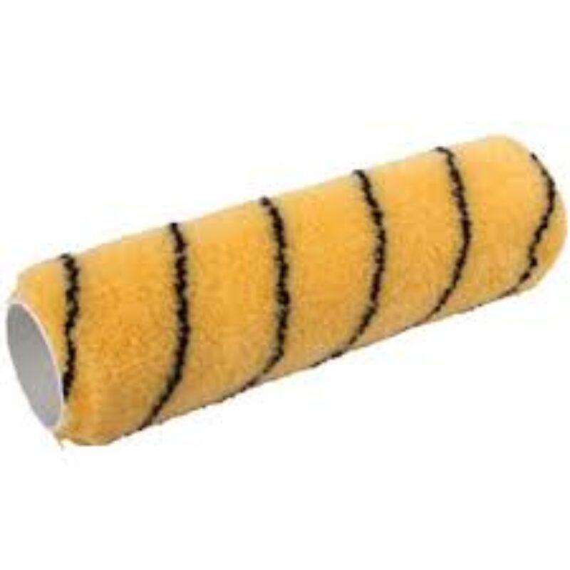 Tiger Stripe Roller Refill