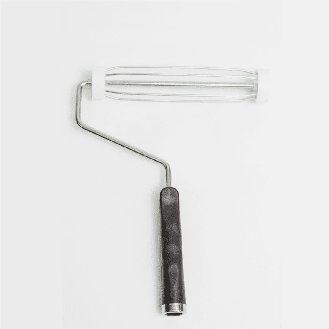 Roller Frame Screw-fix