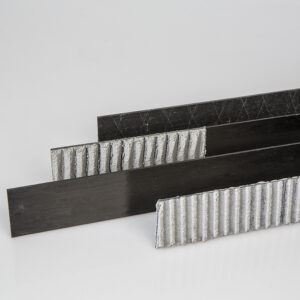 E512 ( 50mm wide 1.2 mm thick) – 100m