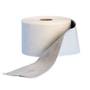 Sika Plaster Tape