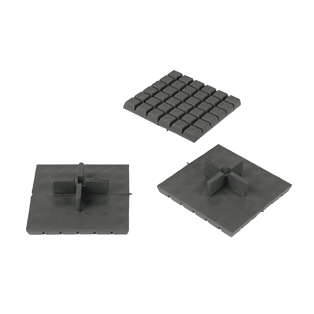 Sika Paving Support Pad