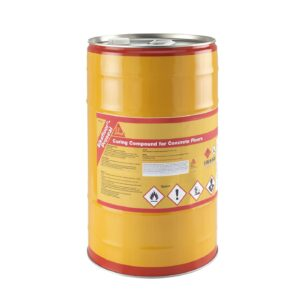 Sikafloor ProSeal – 25LTR – Free Next Day Express Delivery