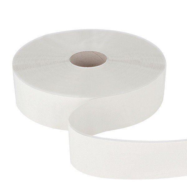 Sika BentoShield SS50 Bond Tape