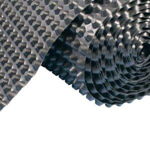 Sika HD20 Membrane