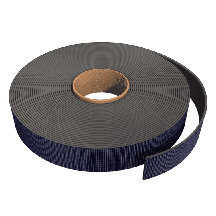 SikaSeal 629 Fire Wrap - 2mm x 40mm x 25m