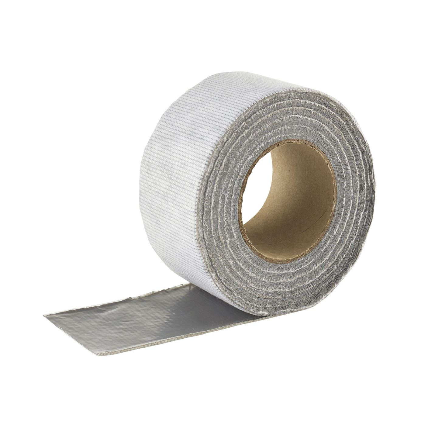 Sika Joint Tape SA - 150mm x 15m