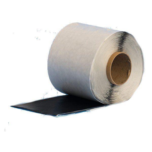 SikaCorner Tape