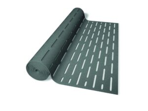 Sika Silent Layer Mat 05 13.33m Roll
