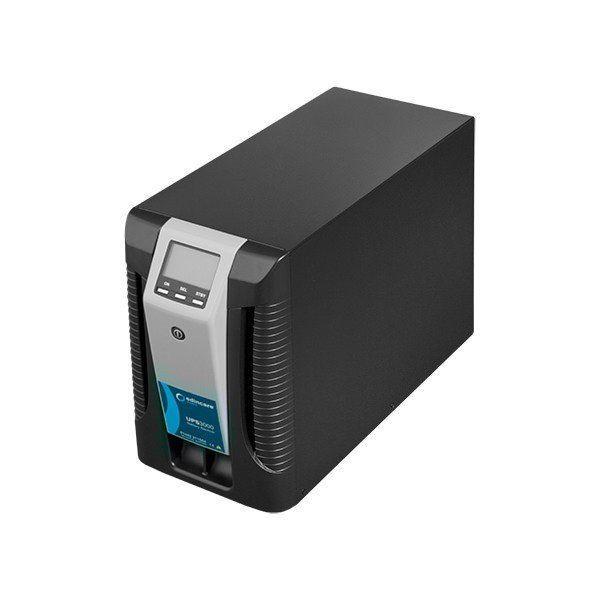 Sika PXL Battery Backup