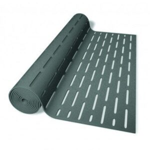 Sika Silent Layer Mat 03 12.5m Roll