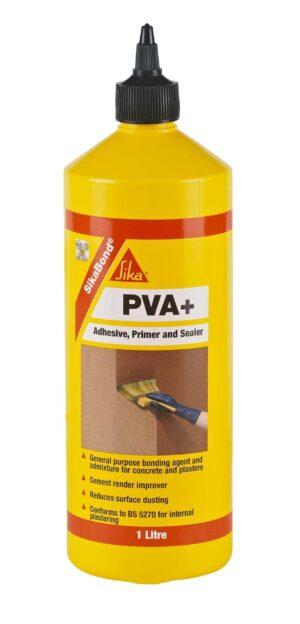 SikaBond PVA+ 1L