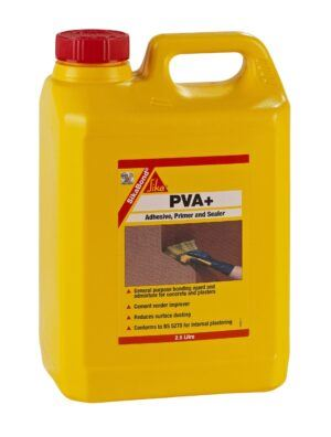 SikaBond PVA+ 2.5L