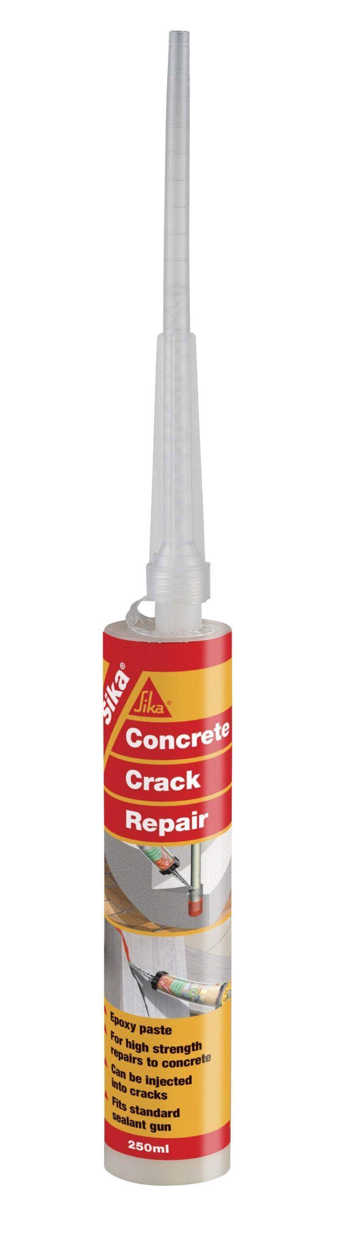 Sika Concrete Crack Repair 250ml