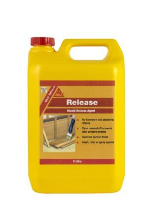 Sika Release 5L