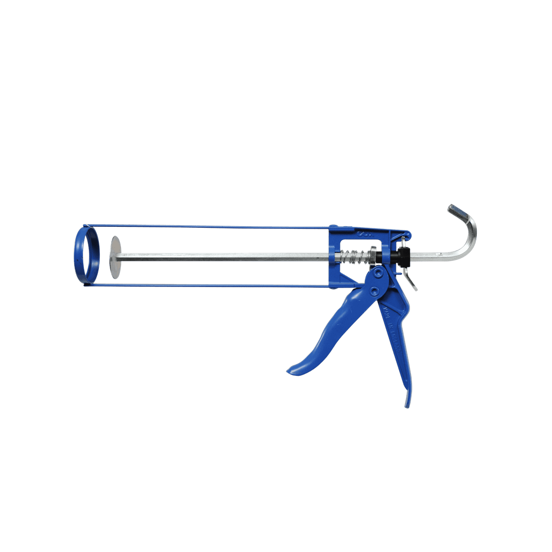Sika Skeleton Gun
