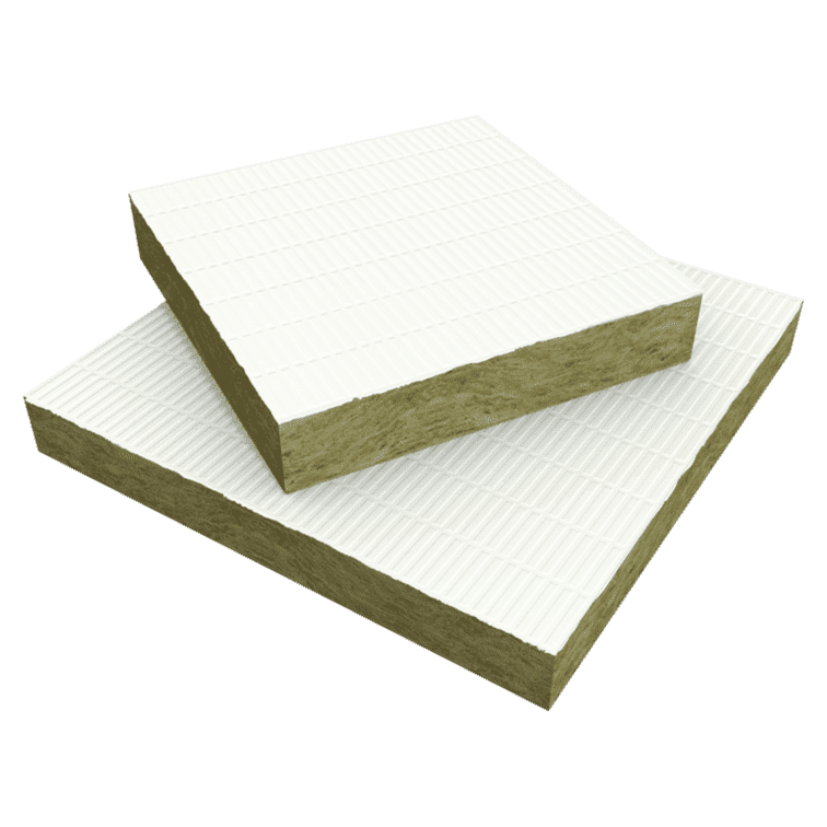 SikaSeal 626 Fire Board - 1200 x 600 x 50mm - pallet of 30