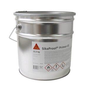 SikaProof Primer-01 5kg