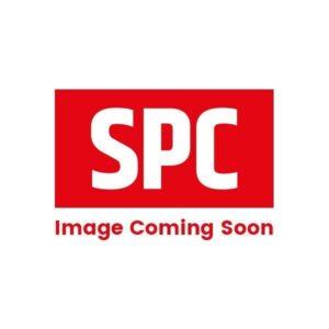 Sika AnchorFix 1 Sleeves 20/85, 20mm diameter x 85mm length