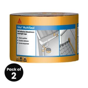 Sika MultiSeal 225mm x 10m