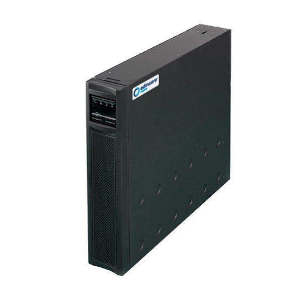 Sika PP Battery Backup