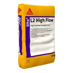 Sika L2 High Flow