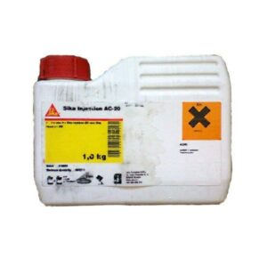 Sika Injection-AC20