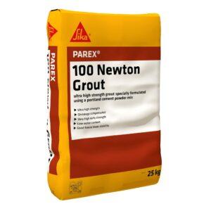 Parex 100 Newton Grout