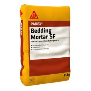 Parex Bedding Mortar SF
