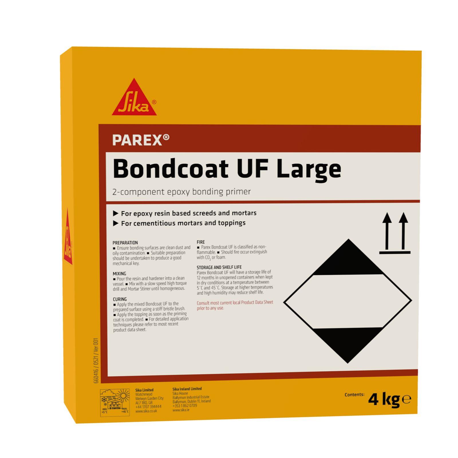 Parex Bondcoat UF (Large)