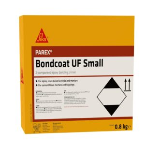 Parex Bondcoat UF (Small)