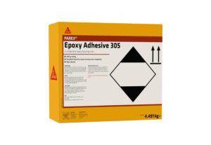 Parex Epoxy Adhesive 305