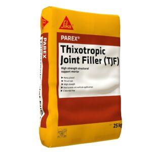 Parex Thixtropic Joint Filler (TF)